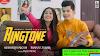 RINGTONE lyrics - Preetinder | Jannat Zubair & Siddharth Nigam | Rajat Nagpal | Vicky Sandhu | Anshul Garg