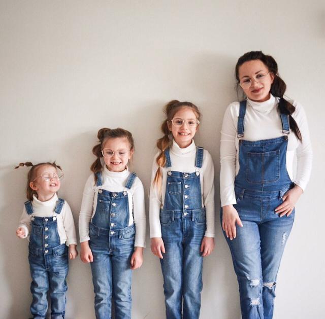 Ingin Menyiptakan Momen Indah Bersama Anak? ini 8 Ide yang Simpel Tapi Keren