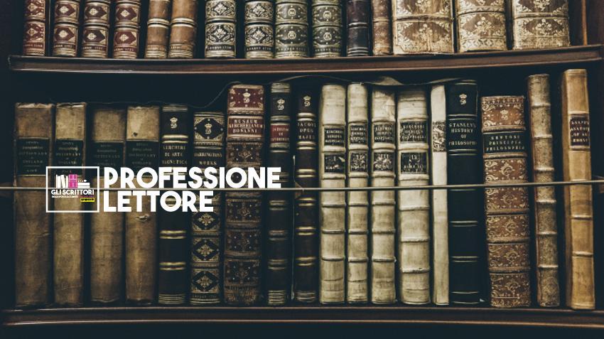 I libri: la trasmissione del sapere nei secoli