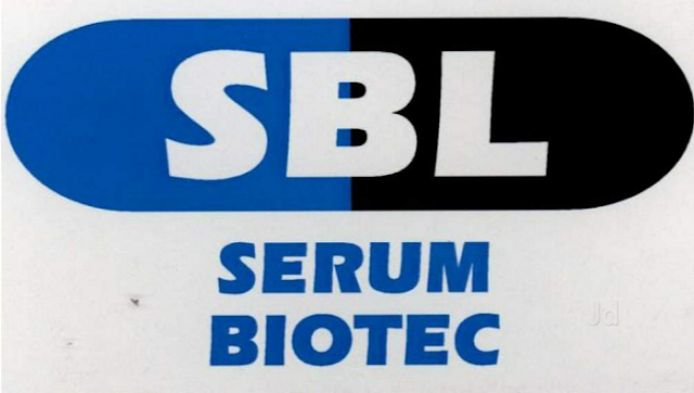 Serum Biotec | Walk-in for Microbiologist at Badd on 1 to 6 July 2020