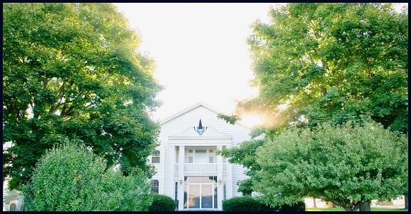 rumah yang sustaibable living