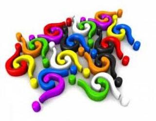 ΤΕΣΤ: Απαντήστε τις 2 ερωτήσεις και θα εκπλαγείτε!