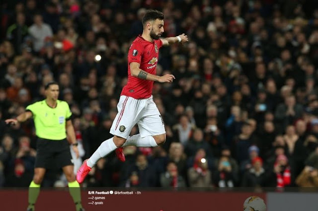 Everton Vs Manchester United - Three Midfielder Workers Dropped Solskjaer
