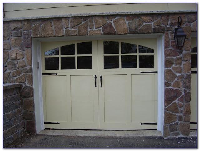 Best Garage WINDOW TINT Film