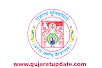 Gujarat University Recruitment for Teaching Assistants in Low Post 2020