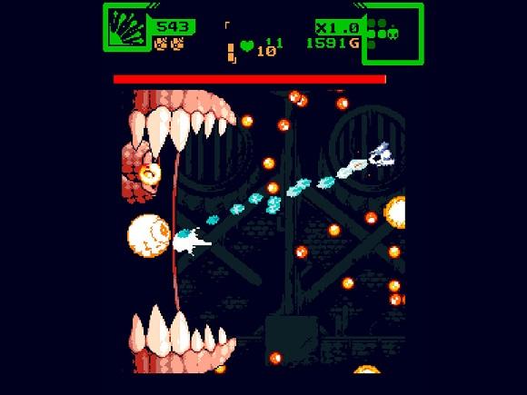 monolith-pc-screenshot-www.deca-games.com-2