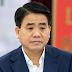 Vụ chế phẩm Redoxy 3C: Khởi tố bị can đối với ông Nguyễn Đức Chung