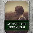 Aveza of the Ercanhelm {Review}