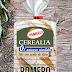 Prueba gratis Panrico Cerealia Romero y 7 Semillas