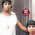 سفاحين النساء بالإسكندرية ريا وسكينه