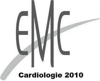 emc cardiologie