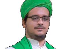 Habib Idrus Bin Ali Alhabsyi: Kelompok Yang Menang Dan Kegigihan Perjuangannya