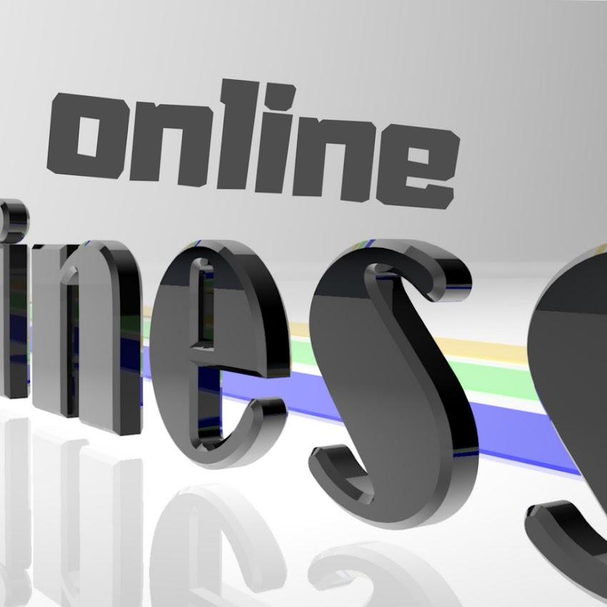 Memilih Layanan Web Hosting Untuk Bisnis Online Travel