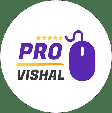 ProVishal