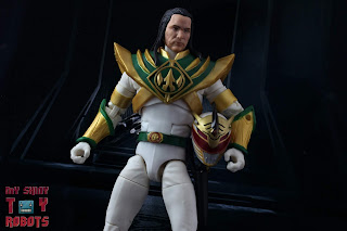 Lightning Collection Lord Drakkon 39