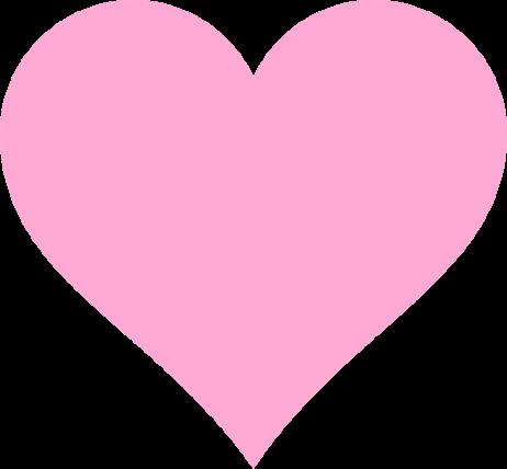 THE PRINCESS AT HEART