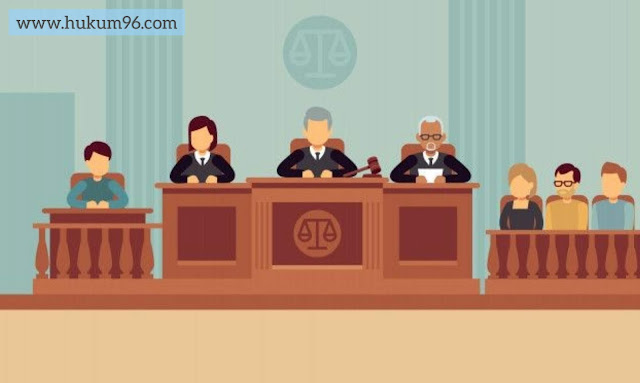 Perlindungan Hukum atas Pemegang Saham Minoritas