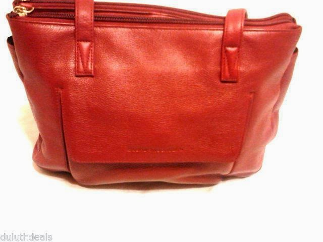 Stone Mountain Handbags