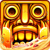 Download Temple Run 2 Apk v1.34.2 Mod Unlimited Gold