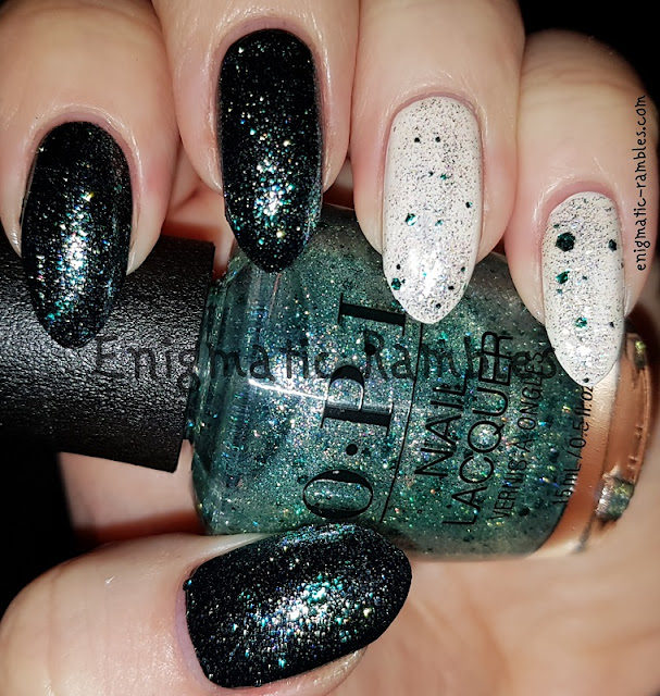 Swatch-OPI-Cant-Be-Camouflaged