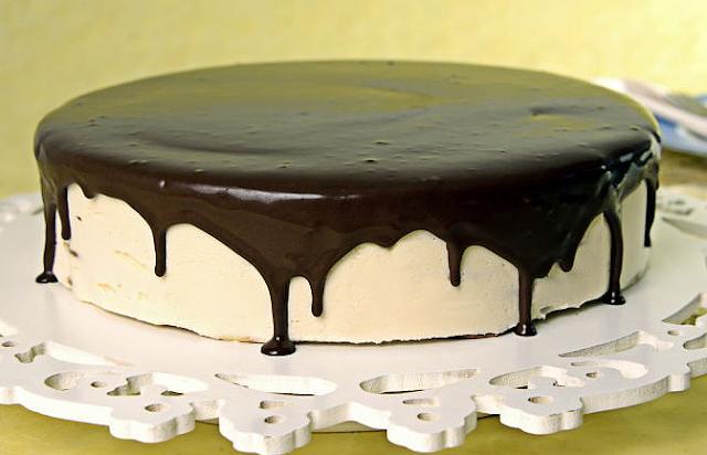 receita de torta alemã como fazer