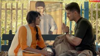Download Satellite Shankar (2019) Full Movie Hindi Dubbed 720p HDRip || MoviesBaba 2