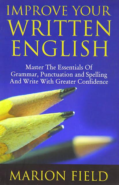 تحسين لغتك الانجليزية المكتوبة: اتقن images.jpeg