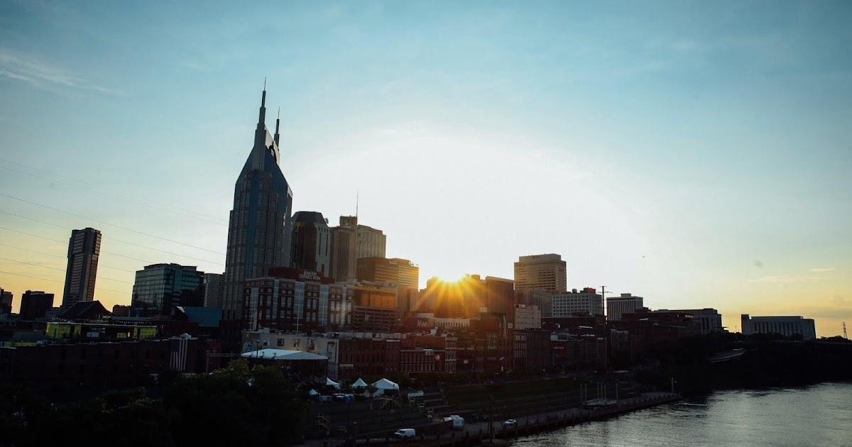 Las 7 mejores actividades al aire libre para probar en Nashville, TN 64