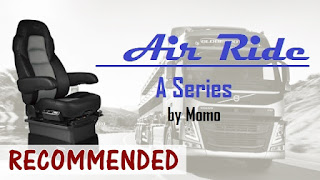 ets2 mods, recommendedmodsets2, ets2 realistic mods, ets 2 physics mods, euro truck simulator 2 mods, ets 2 relistic mods, ets 2 air ride a series by momo, ets 2 momo's mods, ets 2 mods, ets 2 relistic mods, ets2 1.32