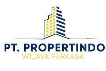 Lowongan Kerja PT. Propertindo Wijaya Perkasa Pekanbaru Juli 2019