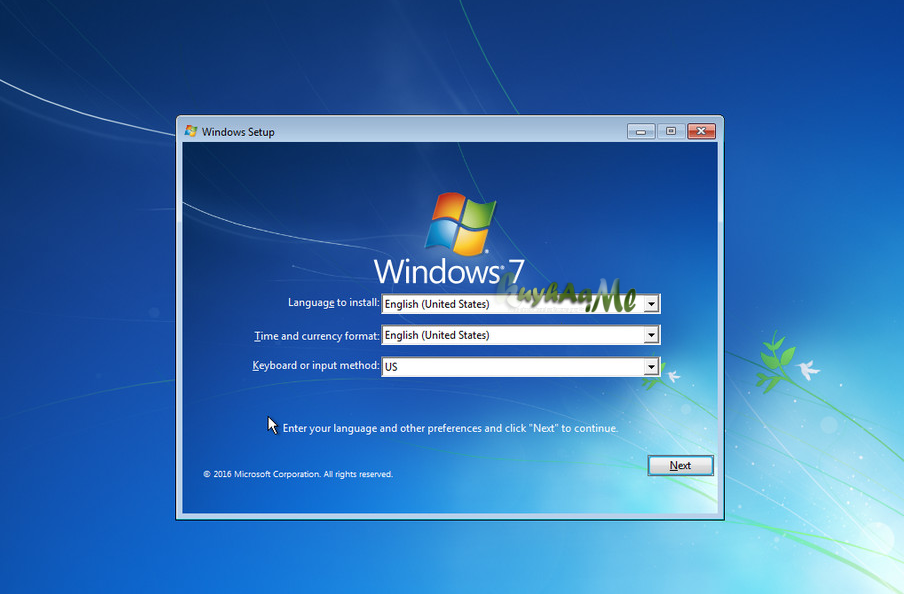 Windows 7 SP1 X86 X64 24in1 OEM en-US