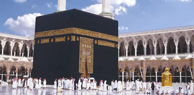 Saudi Ministry of Hajj and Umrah issues Umrah SOPs for pilgrims