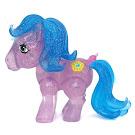 My Little Pony Princess Sparkle The Loyal Subjects Wave 2 G1 Retro Pony