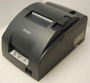 Download Epson TM-U220B Drivers Printer