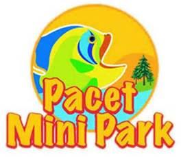 Tempat wisata Pacet Mini Park