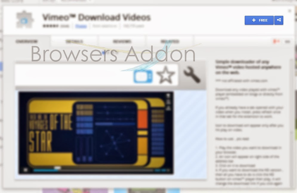 vimeo_download_videos_add_chrome