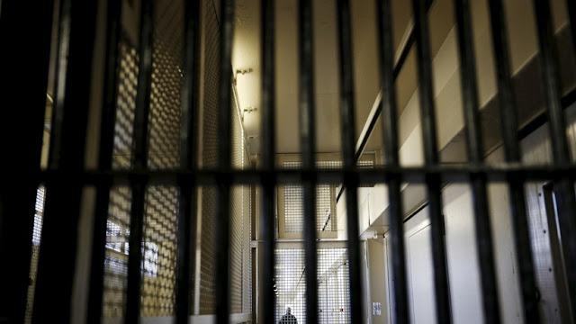EE.UU.: Hombre que secuestró a su hijastra y la violó durante 19 años enfrenta ahora cadena perpetua