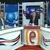 Σεισμός στην Τουρκία: Η απίστευτη ψυχραιμία παρουσιαστών on air στα 6,8 ρίχτερ