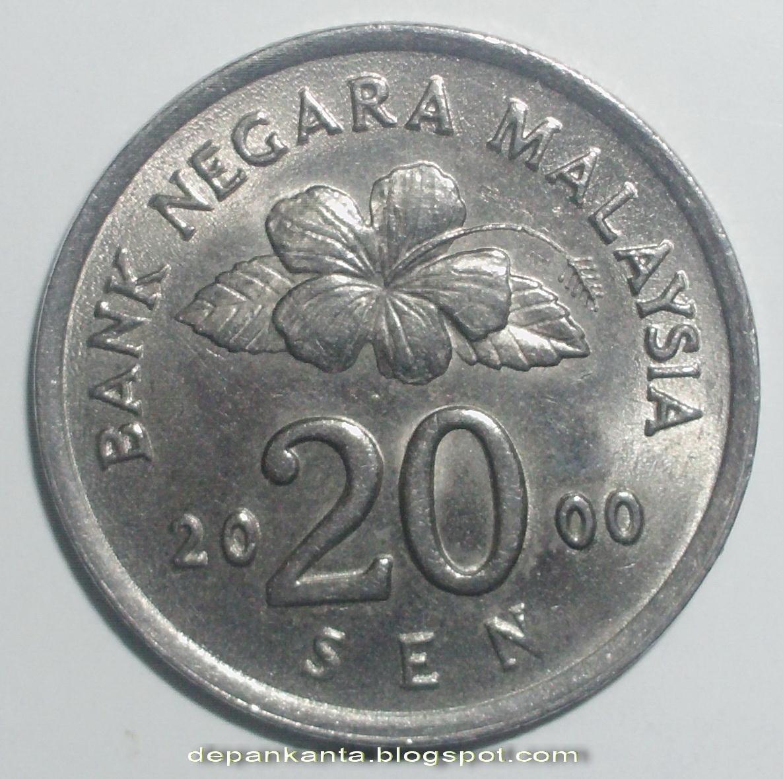 depankantablogspotcom VARIETI SYILING 20 SEN 2001