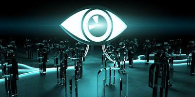 """Το Big Brother και το παραμύθι περί """"brand safety"""""""