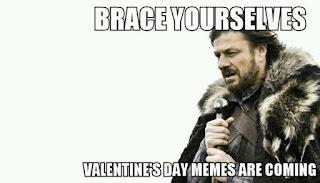 Valaentine-day-memes-2019-dfdhdhg