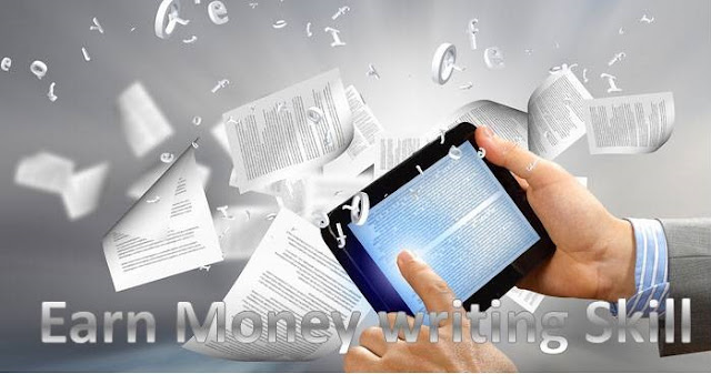 You-can-Earn-Money-Via-Online-Writing