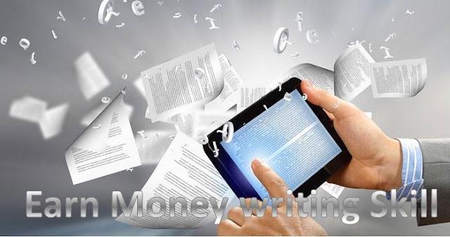 How Earn Money