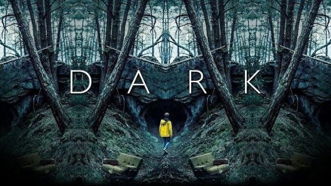 Dark | Série alemã da Netflix é uma grata surpresa fora da bolha hollywoodiana