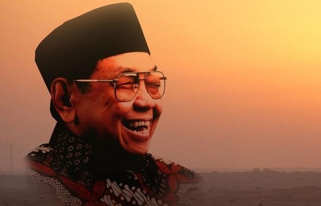 Download MP3 Syi'ir Tanpo Waton oleh Gus Dur