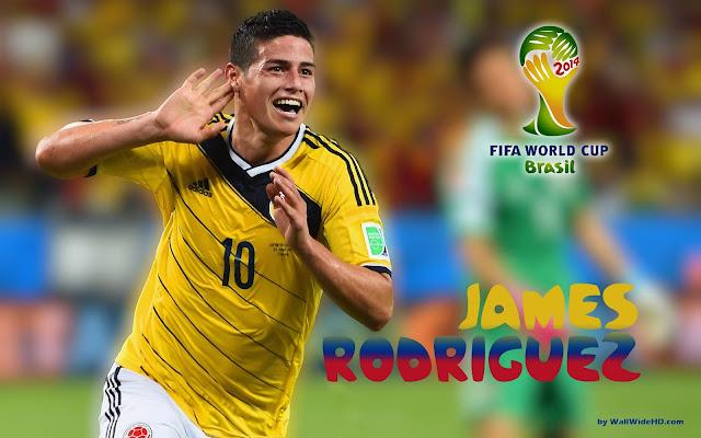 James-Rodriguez-FIFA-2014