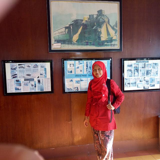 Hotel di Padang