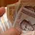 OPREZ - Pojavile se lažne novčanice od 100 KM, odaje ih broj