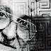 TVT exibe série sobre obra e pensamento de Paulo Freire