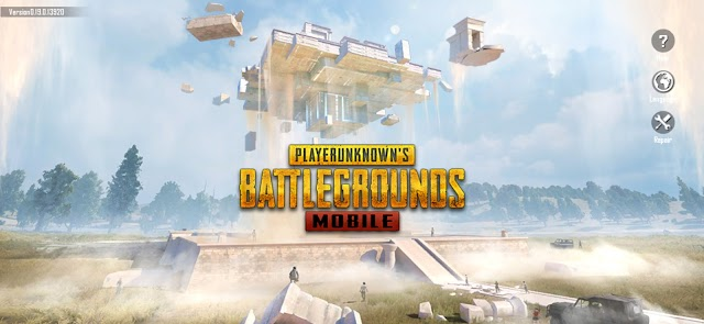 PUBG and more 117 Chinese Apps Banned in India